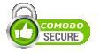 Comodo Trust Logo